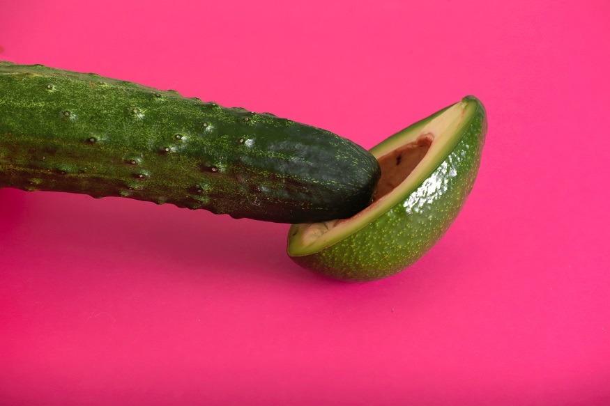 Dusche der sex in stellungen Sex in